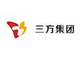杭州三方建设集团有限公司