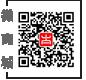 古建中国官方微信